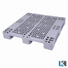 K-110-x-110-A