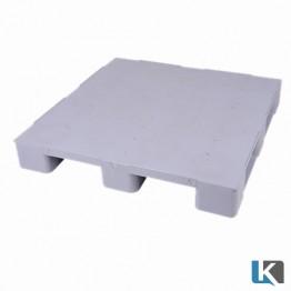 K-110-x-110-K