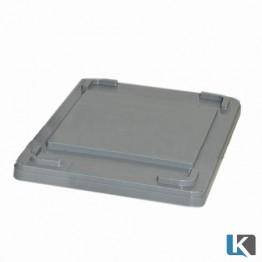 K-2900-Sanayi-Kasası-Kapağı