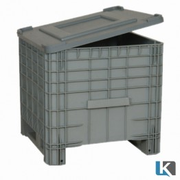 K-3200-Sanayi-Kasası-Kapağı