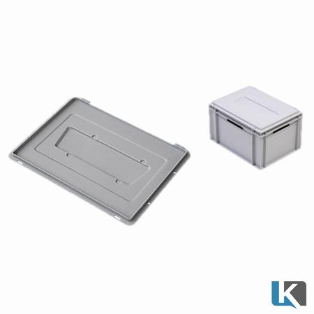 K-4030-Sanayi-Kasası-Kapağı