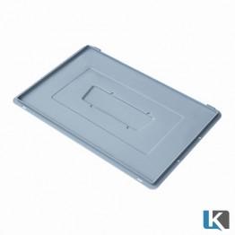 K-4060-Sanayi-Kasası-Kapağı