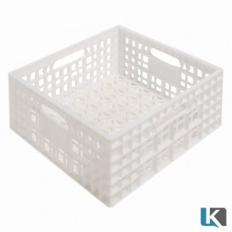 K-440
