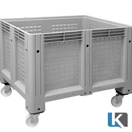 K-6600 AT