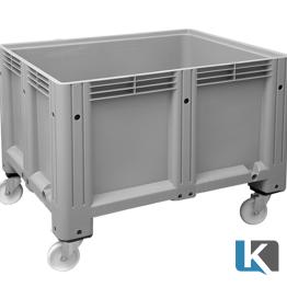 K-6600-KT-Kapalı-Tekerlekli-Konteynır