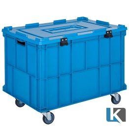 K-6943 MKT