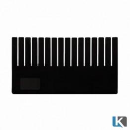 K-Seperatör-40-cm