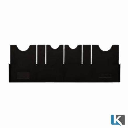 K-Seperatör-60-cm
