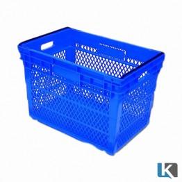 KL-800-KD