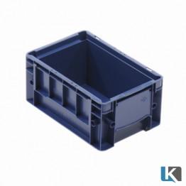 R-KLT-3215