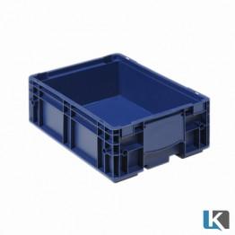 R-KLT-4315