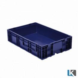 R-KLT-6415