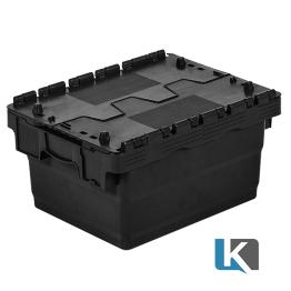 K-4321 MK ESD