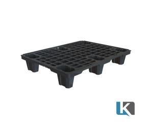 K-80 x 60 A Plastik Palet