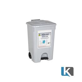 CK-85-EA-Pedalli-Enfekte-Atik-Kovasi