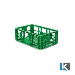 K-115 - 26 x 40 x 14,3 (h) cm
