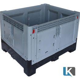 K-1210 K-Katlanabilir