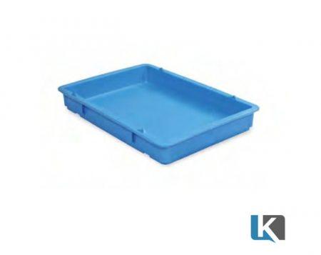 K-890 -45,5 x 66 x 8,4 (h) cm